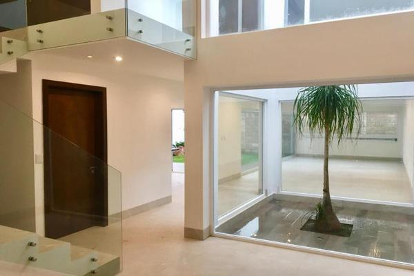 Foto de casa en venta en  , fraccionamiento san miguel de casa blanca, durango, durango, 9107757 No. 18