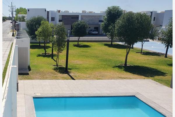 Foto de casa en venta en fraccionamiento santa barbara 0, santa bárbara, torreón, coahuila de zaragoza, 0 No. 01