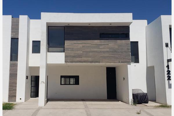 Foto de casa en venta en fraccionamiento santa barbara 0, santa bárbara, torreón, coahuila de zaragoza, 0 No. 04