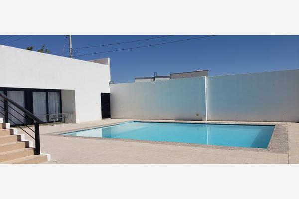 Foto de casa en venta en fraccionamiento santa barbara 0, santa bárbara, torreón, coahuila de zaragoza, 0 No. 28
