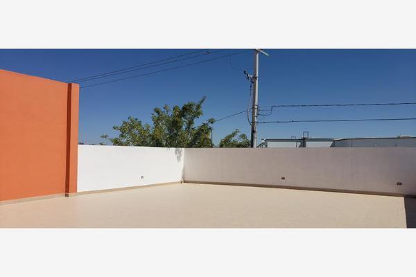 Foto de casa en venta en fraccionamiento santa barbara 0, santa bárbara, torreón, coahuila de zaragoza, 0 No. 29