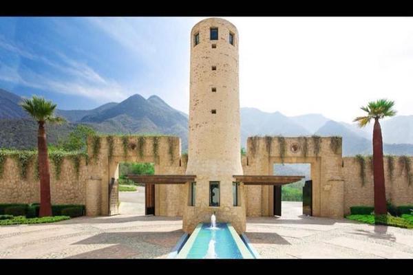 Foto de casa en venta en fraccionamiento santa isabel , villa santa isabel, monterrey, nuevo león, 19766332 No. 07