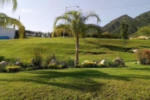 Foto de casa en venta en fraccionamiento santa isabel , villa santa isabel, monterrey, nuevo león, 19766332 No. 10
