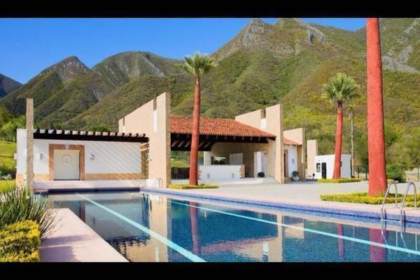Foto de casa en venta en fraccionamiento santa isabel , villa santa isabel, monterrey, nuevo león, 19766332 No. 11