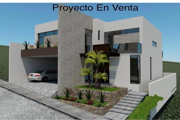 Foto de casa en venta en fraccionamiento santa isabel , villa santa isabel, monterrey, nuevo león, 19766332 No. 14