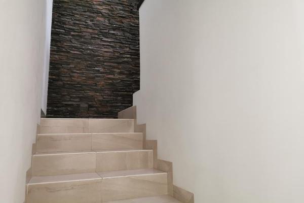 Foto de casa en venta en  , fraccionamiento veredas de santa fe, torreón, coahuila de zaragoza, 13255774 No. 15
