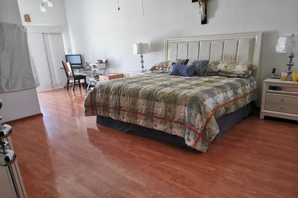 Foto de casa en venta en  , fraccionamiento veredas de santa fe, torreón, coahuila de zaragoza, 13255774 No. 19