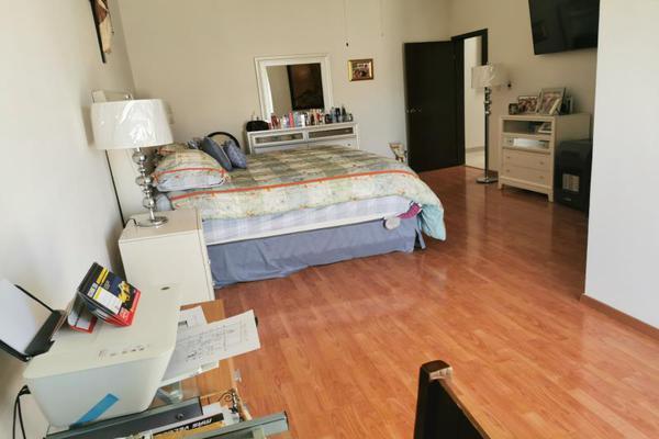 Foto de casa en venta en  , fraccionamiento veredas de santa fe, torreón, coahuila de zaragoza, 13255774 No. 20