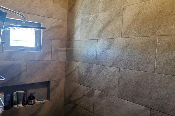 Foto de casa en venta en  , fraccionamiento veredas de santa fe, torreón, coahuila de zaragoza, 13255774 No. 23