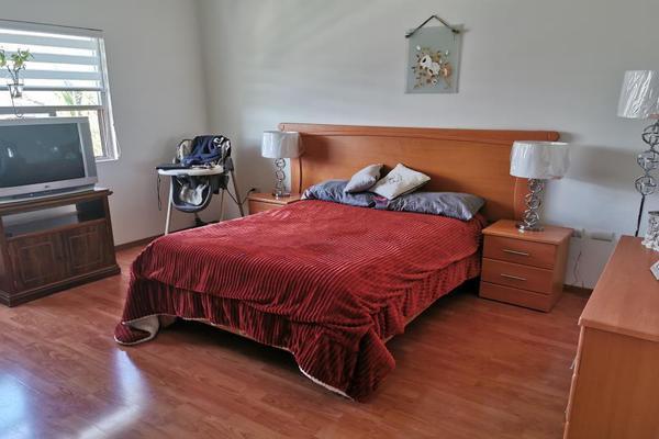 Foto de casa en venta en  , fraccionamiento veredas de santa fe, torreón, coahuila de zaragoza, 13255774 No. 25