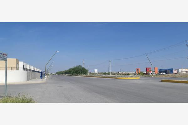 Foto de terreno comercial en venta en  , fraccionamiento veredas de santa fe, torreón, coahuila de zaragoza, 8854120 No. 04