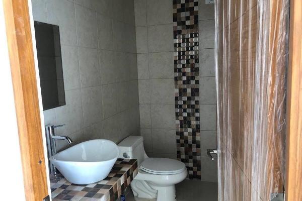 Foto de casa en venta en fraccionamiento viladiu , cholul, mérida, yucatán, 0 No. 05