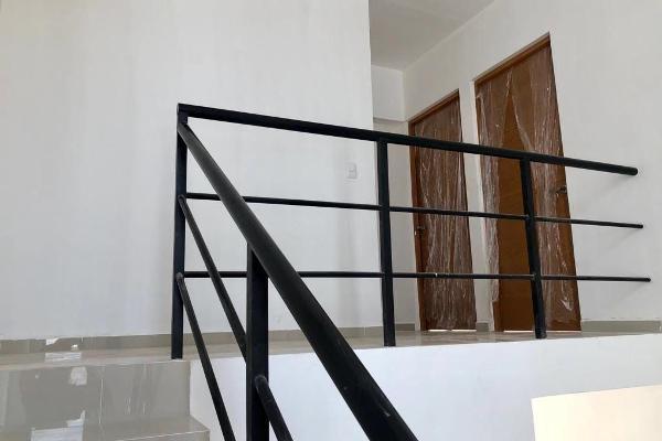Foto de casa en venta en fraccionamiento viladiu , cholul, mérida, yucatán, 0 No. 06