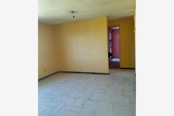 Departamento en Fraccionamiento villa jardin 401,... - Propiedades.com