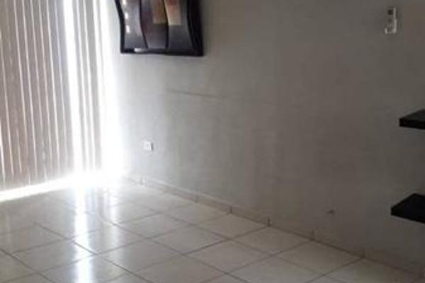 Foto de casa en venta en  , fraccionamiento villas de san pedro, hermosillo, sonora, 7960385 No. 04
