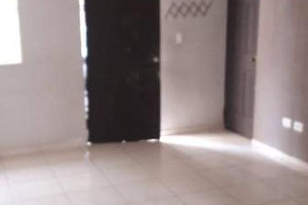 Foto de casa en venta en  , fraccionamiento villas de san pedro, hermosillo, sonora, 7960385 No. 05