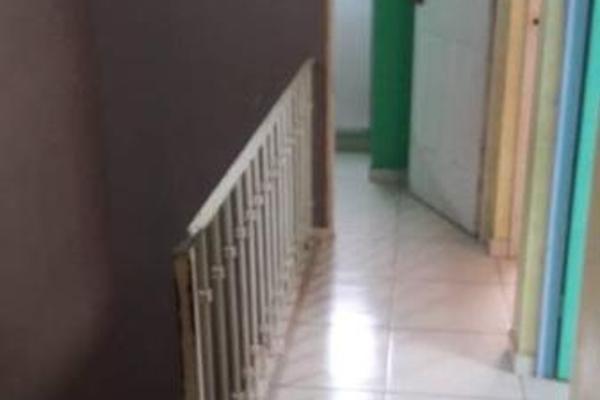 Foto de casa en venta en  , fraccionamiento villas de san pedro, hermosillo, sonora, 7960385 No. 07