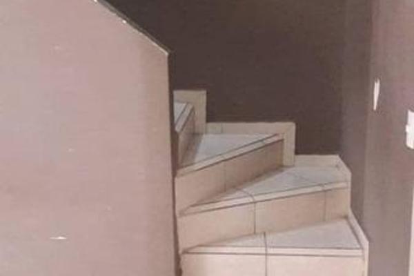 Foto de casa en venta en  , fraccionamiento villas de san pedro, hermosillo, sonora, 7960385 No. 08