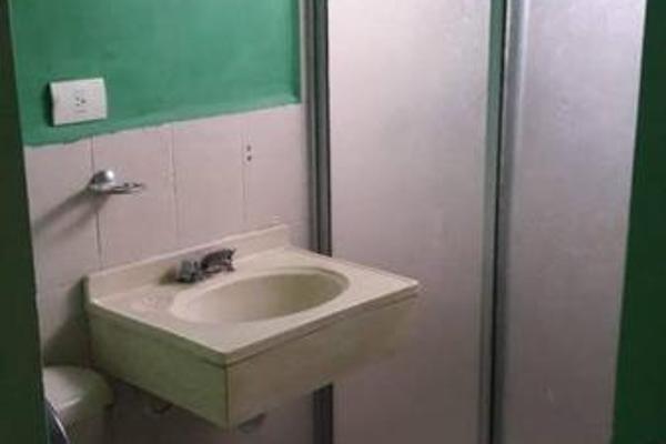 Foto de casa en venta en  , fraccionamiento villas de san pedro, hermosillo, sonora, 7960385 No. 09