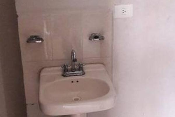 Foto de casa en venta en  , fraccionamiento villas de san pedro, hermosillo, sonora, 7960385 No. 12
