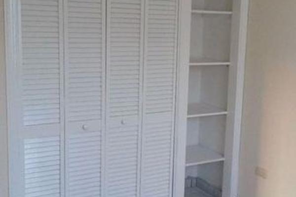 Foto de casa en venta en  , fraccionamiento villas de san pedro, hermosillo, sonora, 7960580 No. 03
