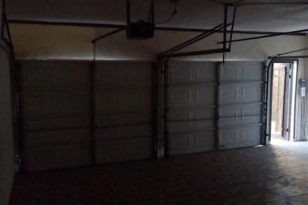 Foto de casa en venta en  , fraccionamiento villas de san pedro, hermosillo, sonora, 7960580 No. 04