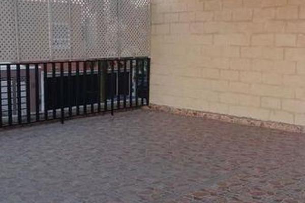 Foto de casa en venta en  , fraccionamiento villas de san pedro, hermosillo, sonora, 7960580 No. 05
