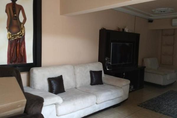 Foto de casa en venta en  , fraccionamiento villas de san pedro, hermosillo, sonora, 7978297 No. 06