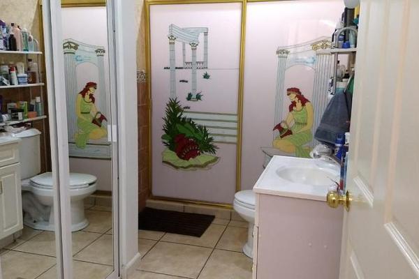 Foto de casa en venta en  , fraccionamiento villas de san pedro, hermosillo, sonora, 7978297 No. 09