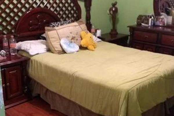 Foto de casa en venta en  , fraccionamiento villas de san pedro, hermosillo, sonora, 7978297 No. 13
