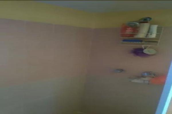 Foto de casa en venta en  , fraccionamiento villas de zumpango, zumpango, méxico, 11693733 No. 05