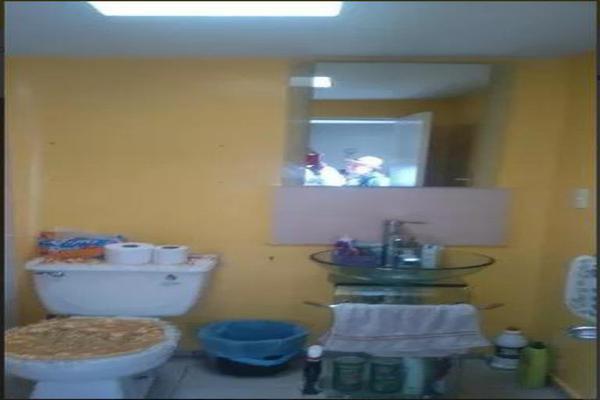 Foto de casa en venta en  , fraccionamiento villas de zumpango, zumpango, méxico, 11693733 No. 06