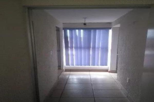 Foto de casa en venta en  , fraccionamiento villas de zumpango, zumpango, méxico, 11693733 No. 11