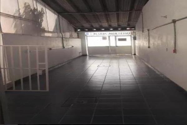Foto de local en renta en  , fraccionamiento villas de zumpango, zumpango, méxico, 15215530 No. 03