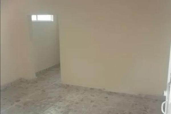 Foto de local en renta en  , fraccionamiento villas de zumpango, zumpango, méxico, 15215530 No. 04