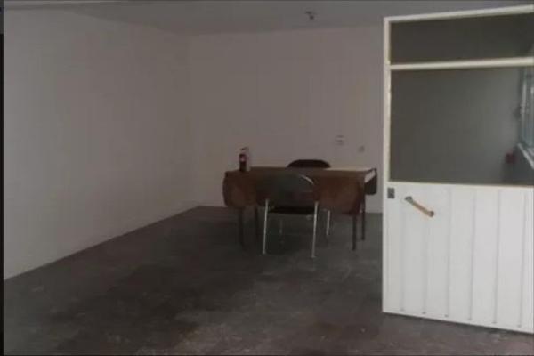 Foto de local en renta en  , fraccionamiento villas de zumpango, zumpango, méxico, 15215530 No. 05