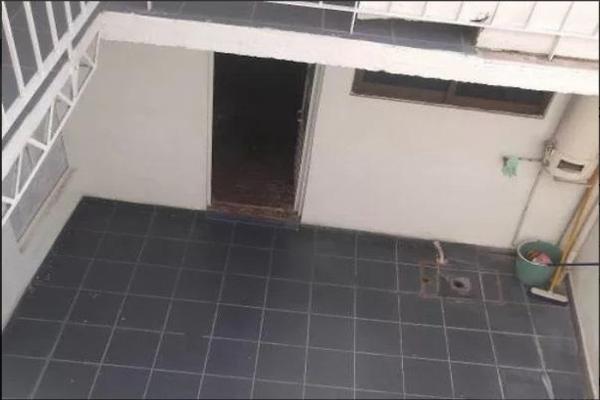 Foto de local en renta en  , fraccionamiento villas de zumpango, zumpango, méxico, 15215530 No. 09