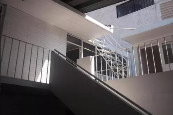 Foto de local en renta en  , fraccionamiento villas de zumpango, zumpango, méxico, 15215530 No. 12