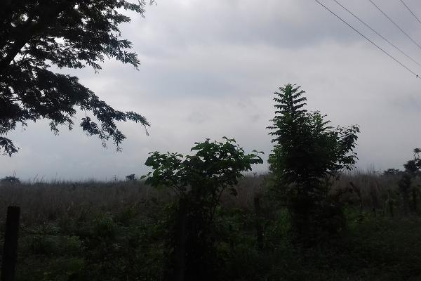 Foto de terreno comercial en venta en fraccionamiento villas del carmen, rivera el carmen , alianza, tuxtla gutiérrez, chiapas, 3415376 No. 04