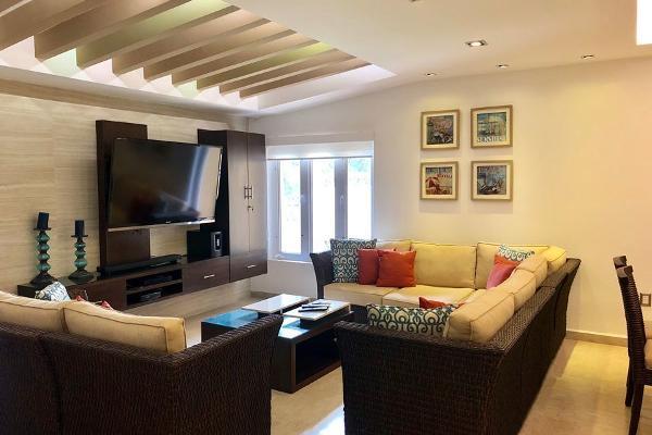 Foto de departamento en venta en fraccionamiento villas del palmar villa , península de santiago, manzanillo, colima, 5968950 No. 07