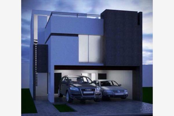 Foto de casa en venta en  , fraccionamiento villas del renacimiento, torreón, coahuila de zaragoza, 10085870 No. 01