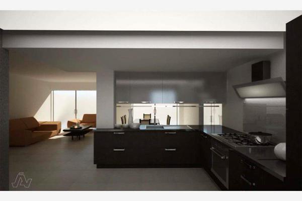 Foto de casa en venta en  , fraccionamiento villas del renacimiento, torreón, coahuila de zaragoza, 10085870 No. 02