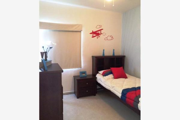 Foto de casa en venta en  , fraccionamiento villas del renacimiento, torreón, coahuila de zaragoza, 2679415 No. 03