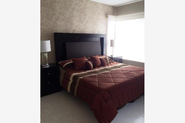 Foto de casa en venta en  , fraccionamiento villas del renacimiento, torreón, coahuila de zaragoza, 2679415 No. 04