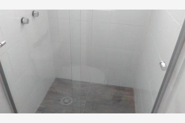 Foto de casa en venta en  , fraccionamiento villas del renacimiento, torreón, coahuila de zaragoza, 2691109 No. 11