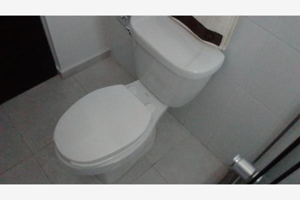 Foto de casa en venta en  , fraccionamiento villas del renacimiento, torreón, coahuila de zaragoza, 2691109 No. 12