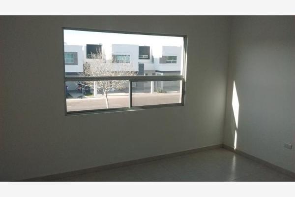 Foto de casa en venta en  , fraccionamiento villas del renacimiento, torreón, coahuila de zaragoza, 2691109 No. 14