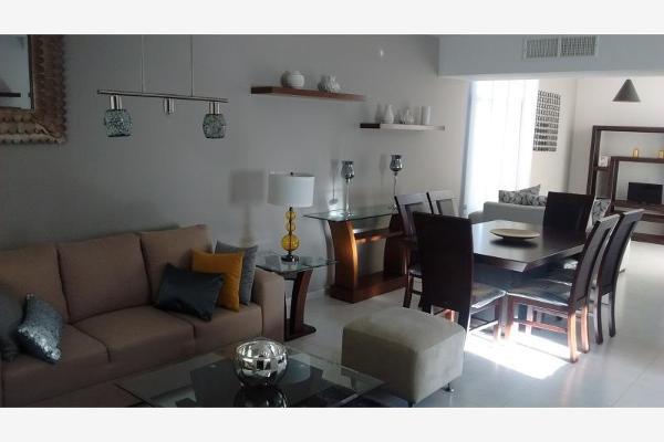 Foto de casa en venta en  , fraccionamiento villas del renacimiento, torreón, coahuila de zaragoza, 3033967 No. 01