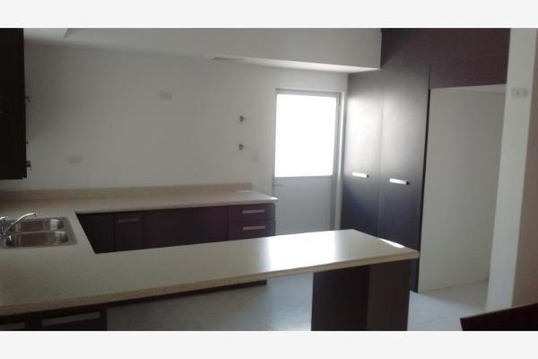Foto de casa en venta en  , fraccionamiento villas del renacimiento, torre?n, coahuila de zaragoza, 3033967 No. 08