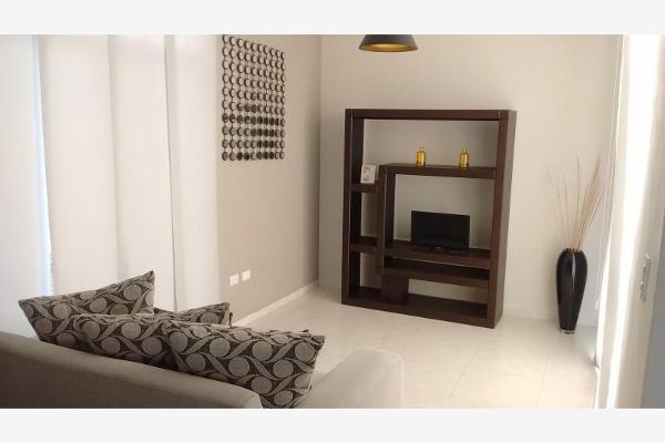 Foto de casa en venta en  , fraccionamiento villas del renacimiento, torreón, coahuila de zaragoza, 3033967 No. 09